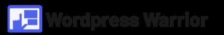 WordPress Warrior-WordPress Development